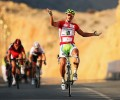 Peter Sagan – Lausejunge oder Supertalent?