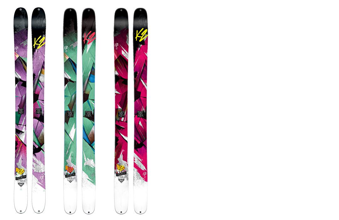 K2-Women-Freeride-Remedy-Modelllinie