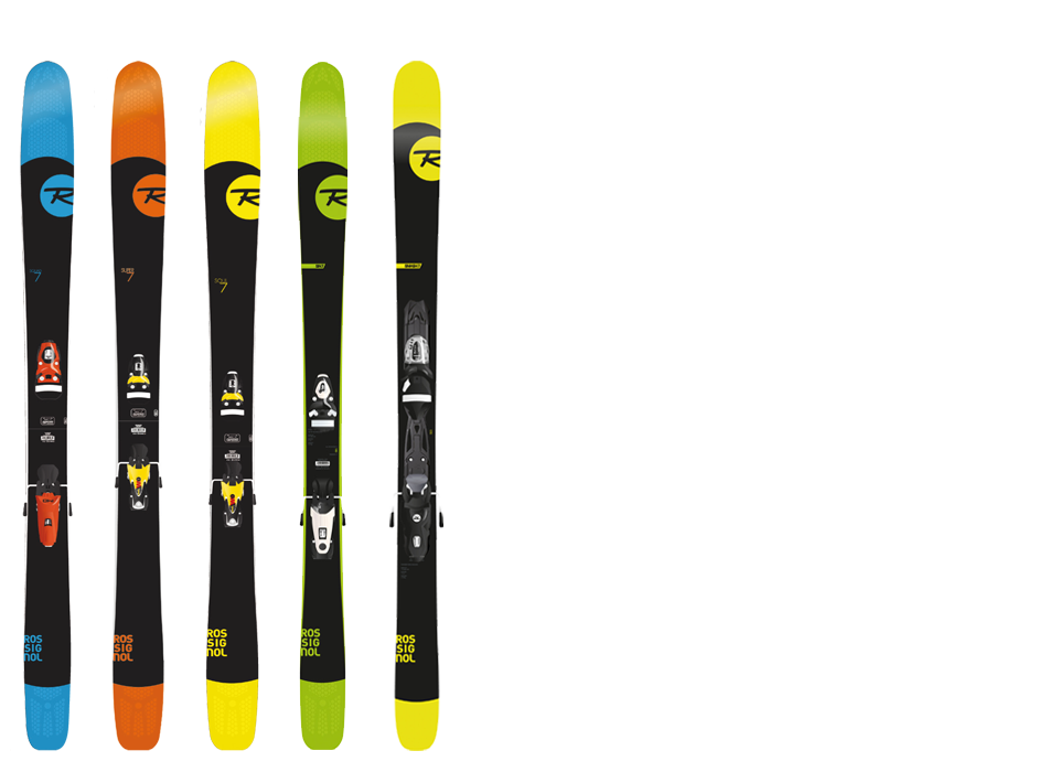 Rossignol-15-16-Freeride-7Series