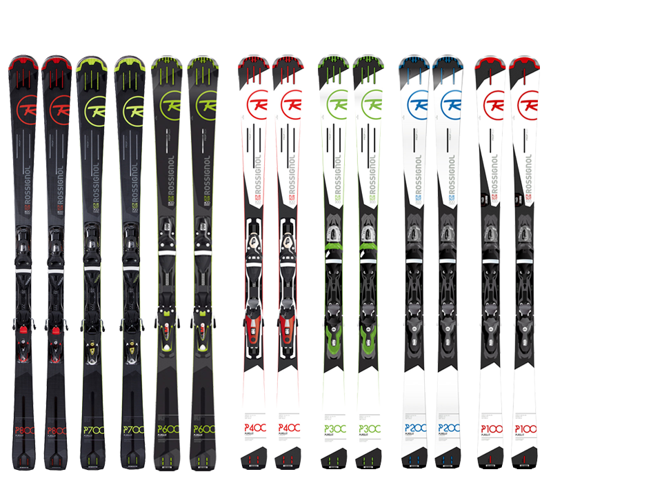 Rossignol-Pursuit-2015-2016