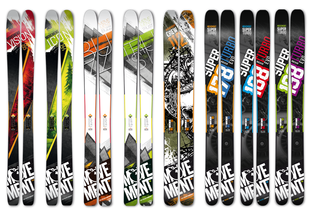 Movement_Freeride_2015-2016