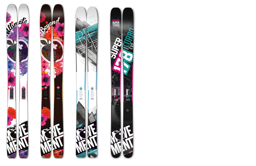 Movement_Freeride_Women_2015-2016