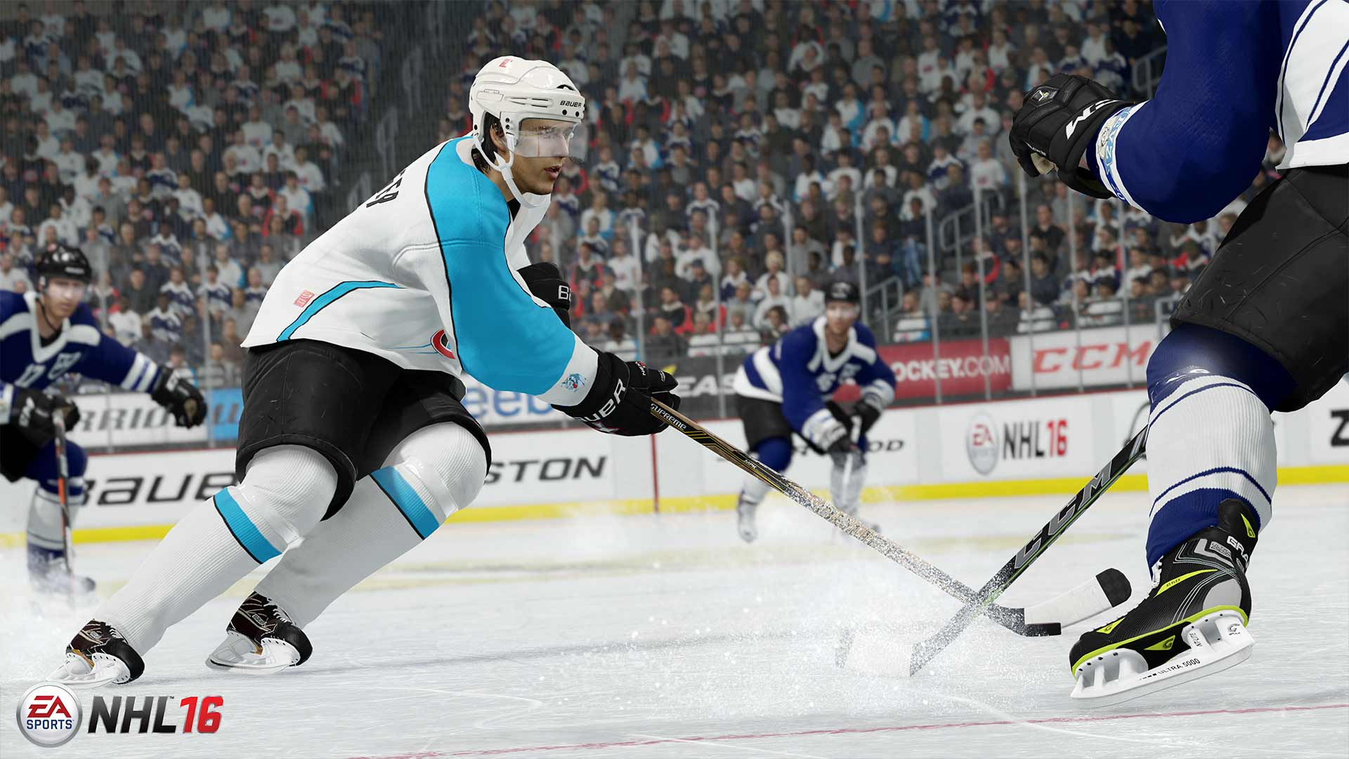 NHL16-EU-Gotteron-Away-5-1920x1080-WM