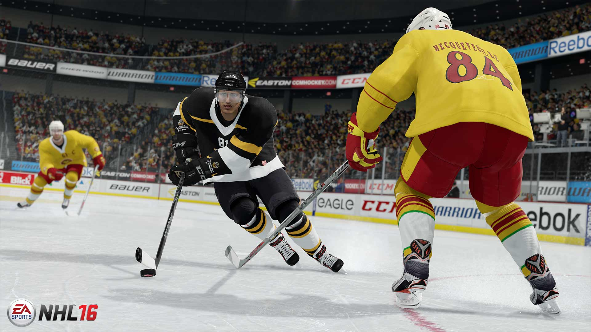 NHL16-EU-Lugano-Home-2-1920x1080-WM