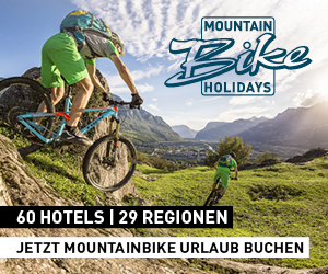 Banner_Mountain Bike Holidays