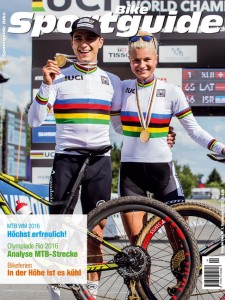 Sportguide_Cover_Bike_3-2016-web