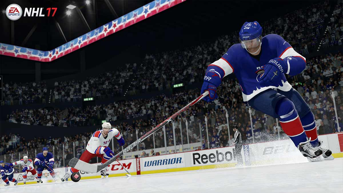 bild_ea-sports-nhl17_eu-lionsvsflyers-2