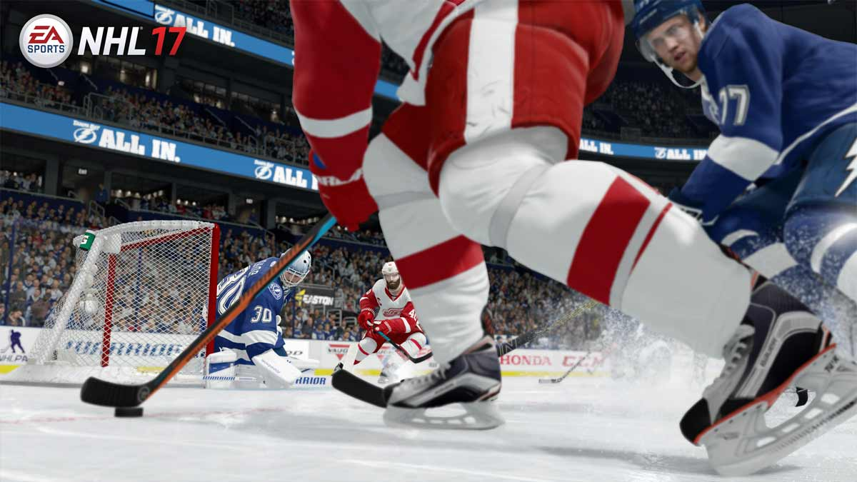 bild_ea-sports_nhl17-bishop-firstlook