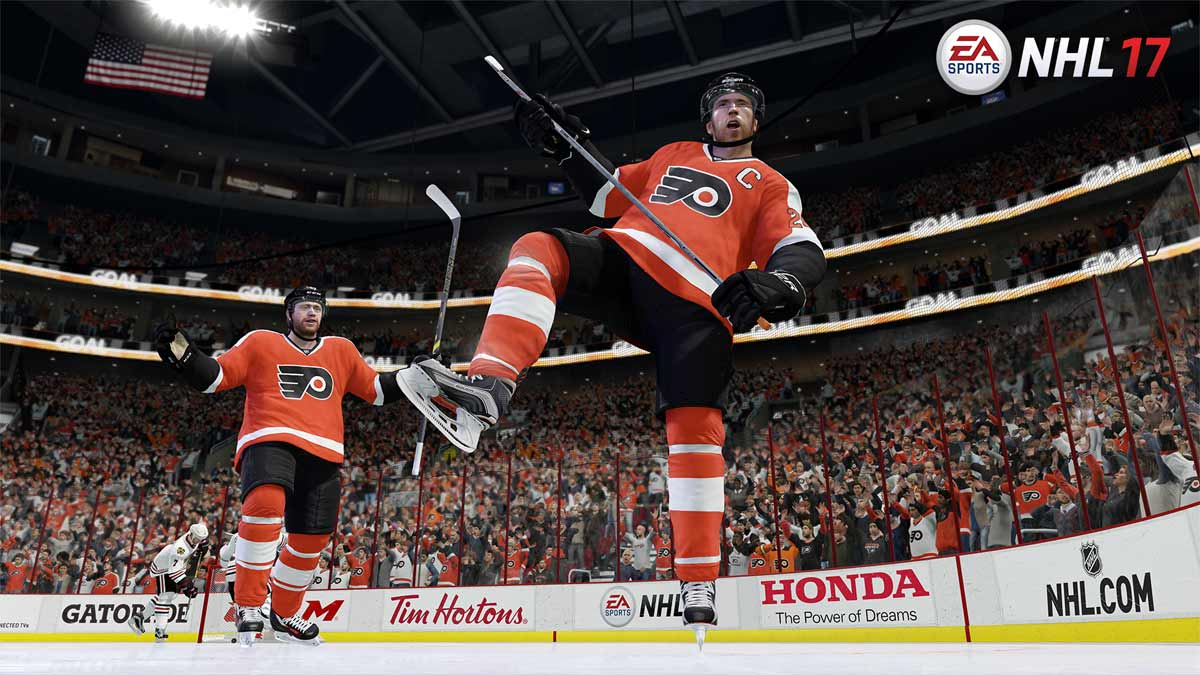 bild_ea-sports_nhl17-giroux