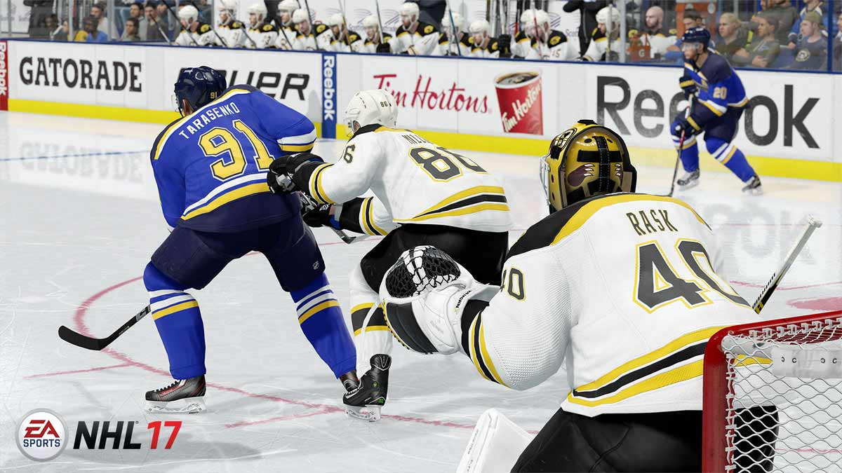 bild_ea-sports_nhl17-netbattle-firstlook