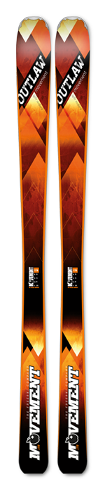 bild_movement_skis_outlaw_2017