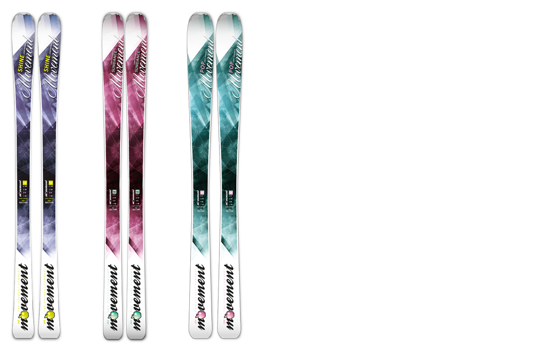 bild_movement_skis_palette_all-mountain-w_2017