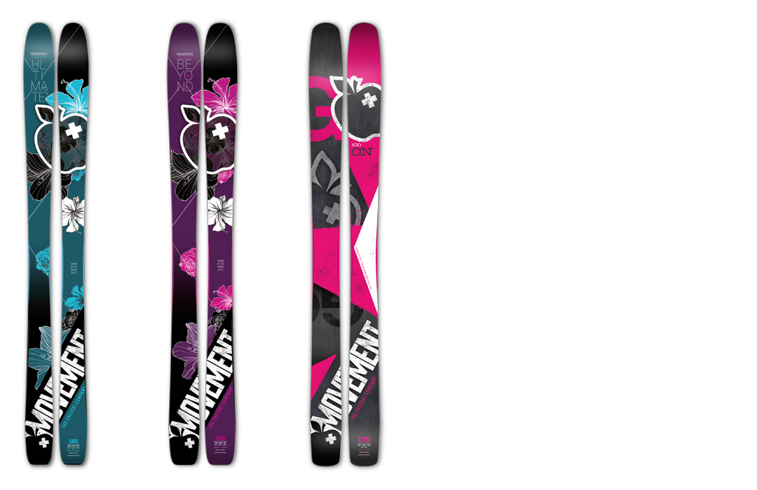 bild_movement_skis_palette_freeride-w_2017
