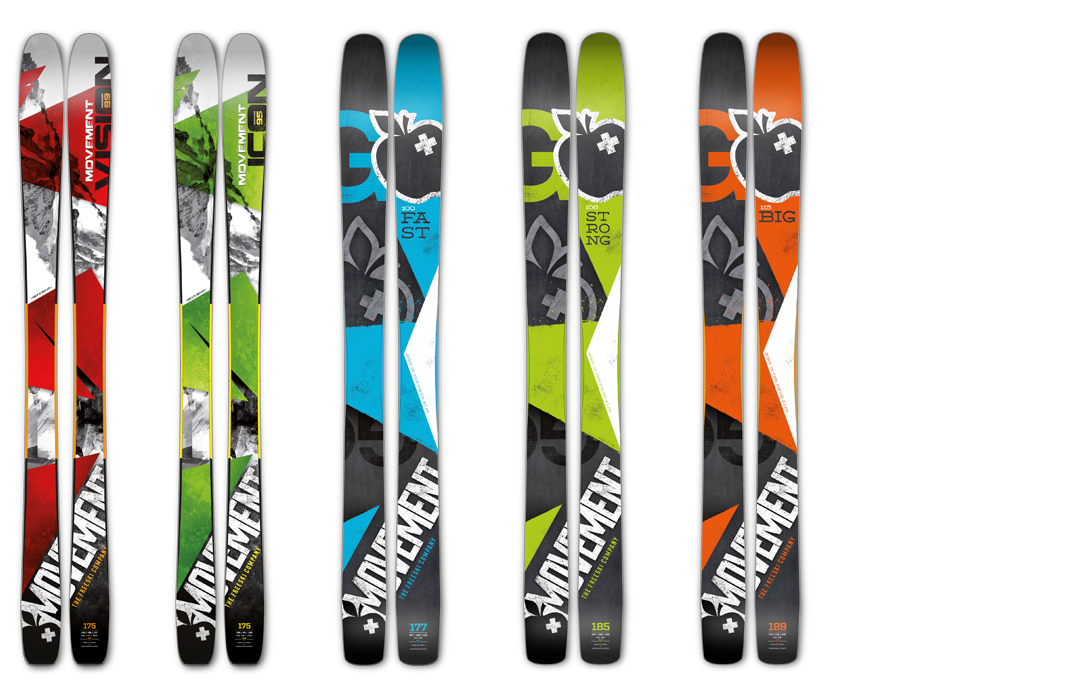 bild_movement_skis_palette_freeride_2017