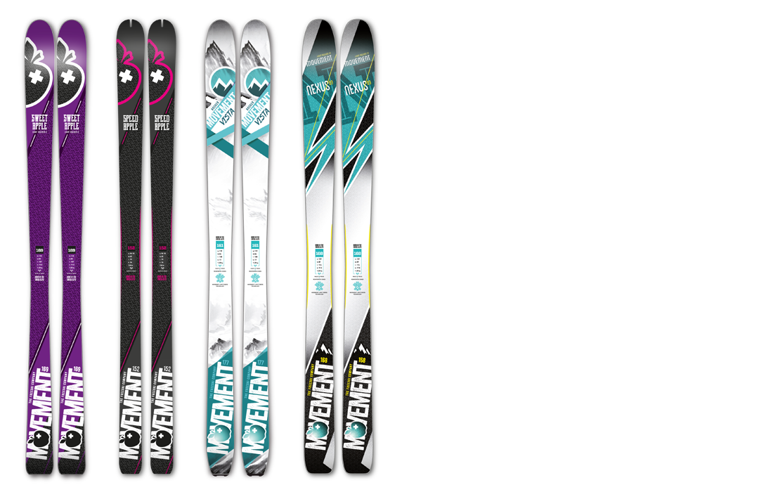 bild_movement_skis_palette_touring-w_2017