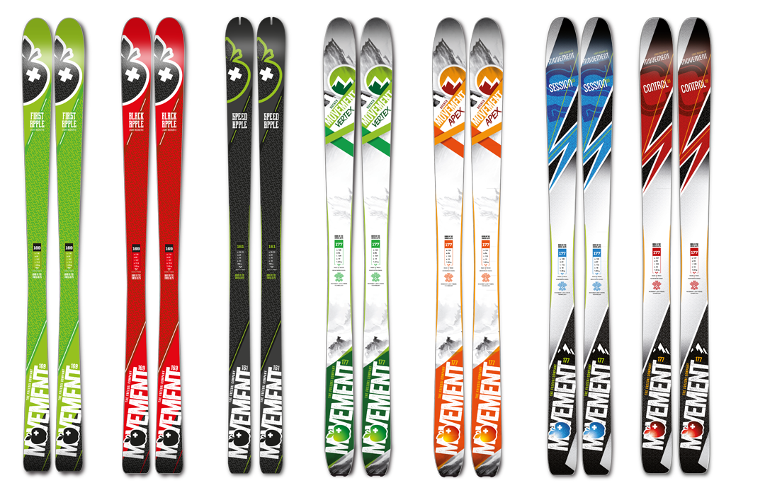 bild_movement_skis_palette_touring_2017