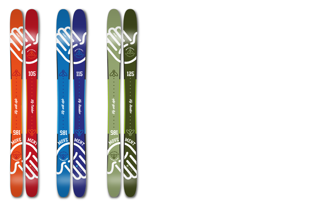 bild_movement_skis_palette_twin-rocker_2017