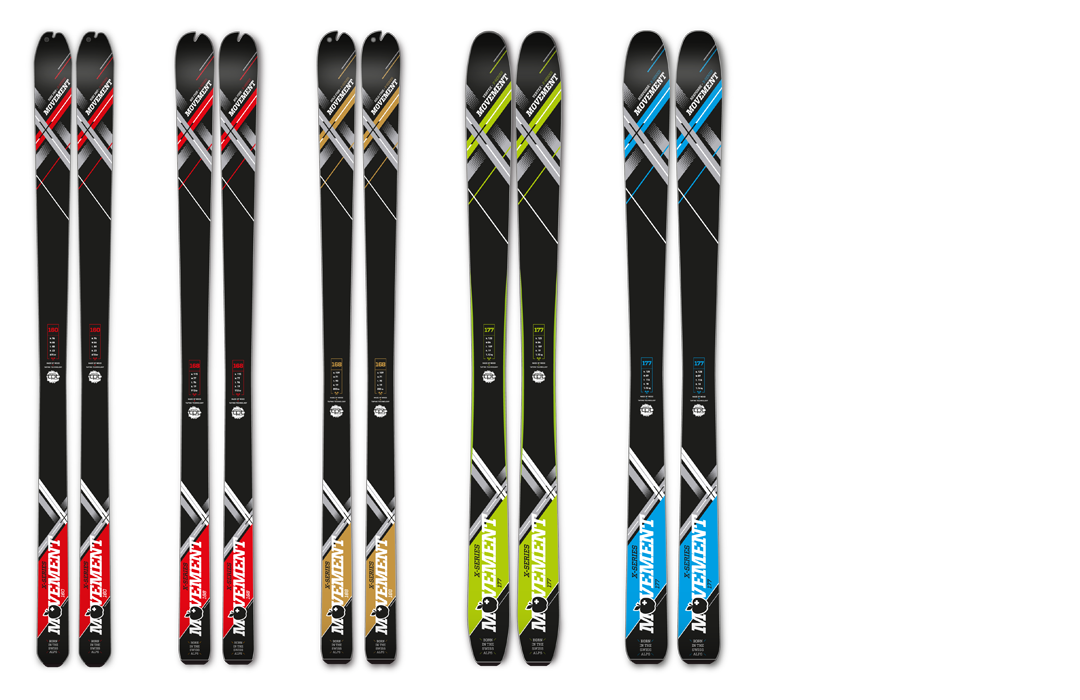 bild_movement_skis_palette_xseries_2017