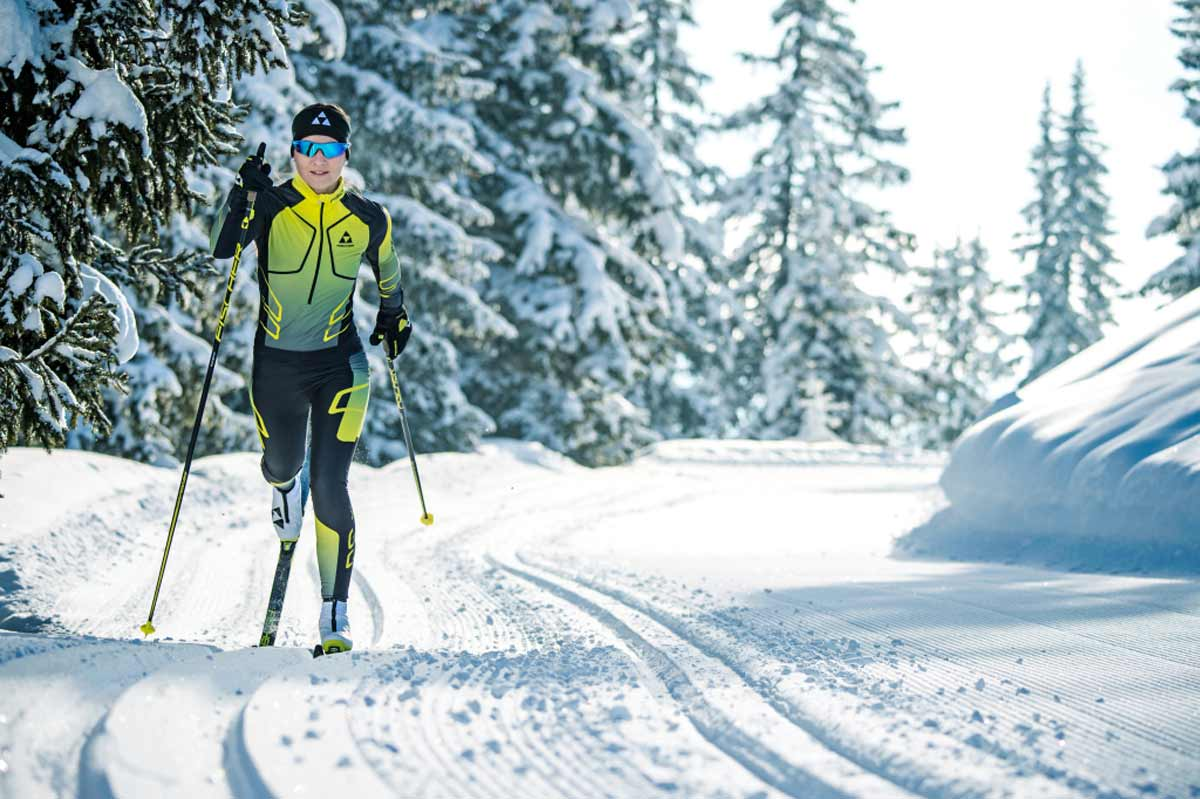 mts_cross_country_holidays_2016_frau_copyrights_fischer-sports