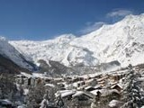 bild_saas-fee_panoramic_view_webcam