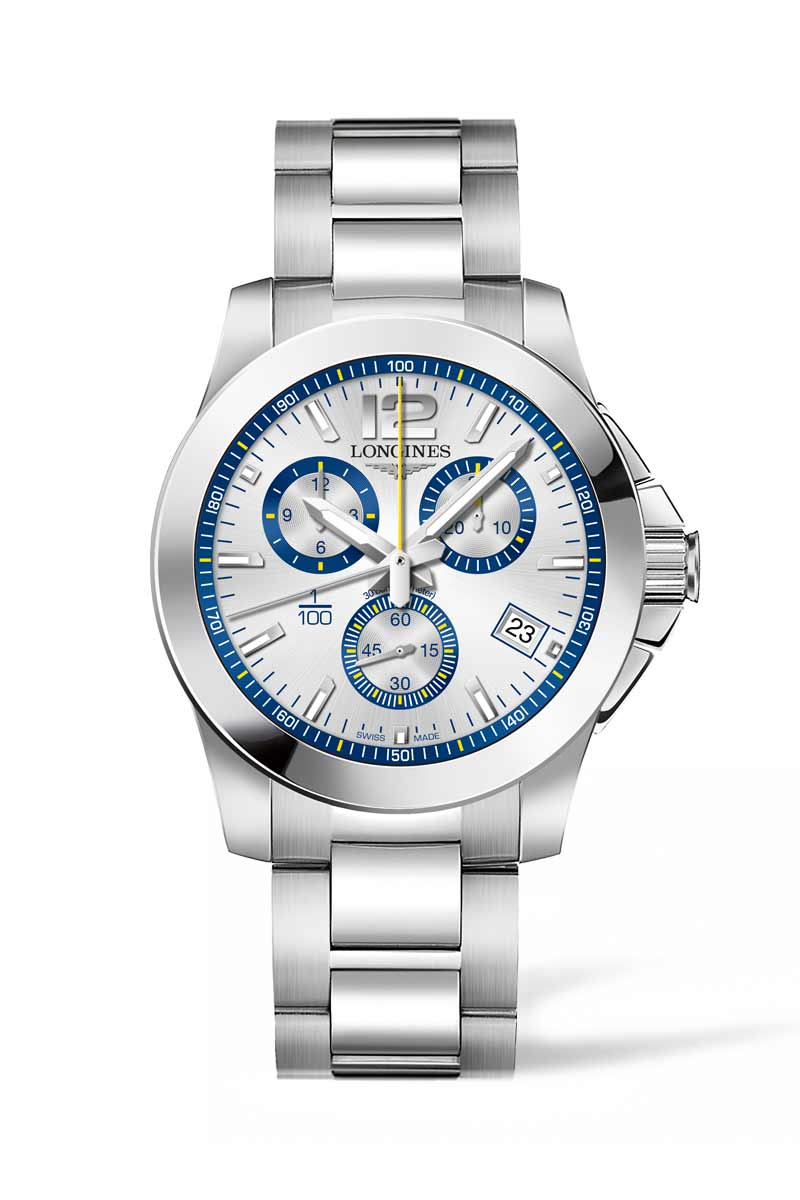 longines-alpine-skiing