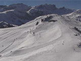 Adelboden-Webcam-Bild180x120
