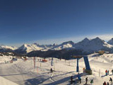 Arosa-Tschuggen_webcam-Bild180x120