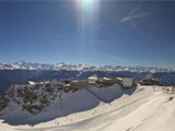 Crans-Montana-Webcam-Bild180x120