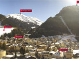 Ischgl-Webcam-Bild180x120
