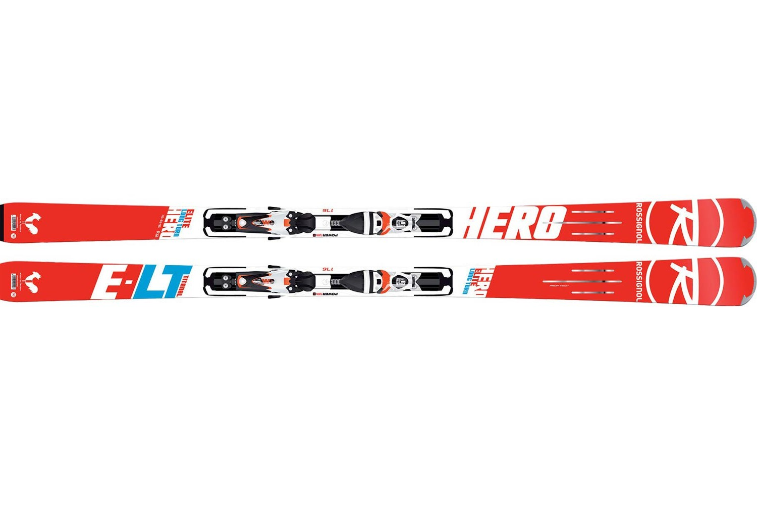 Rossignol_HERO-ELITE-LT-TI-Total-Sport