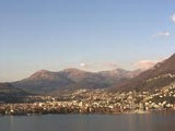 Lugano-Webcam-180x120