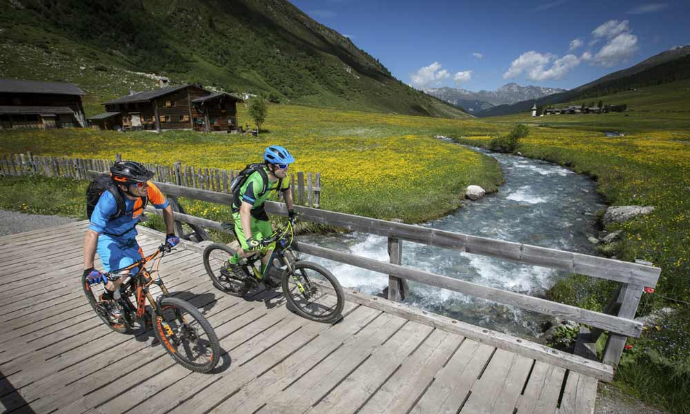 Mountainbike_Davos_Berge_Singletrails_AM4P2310-web3