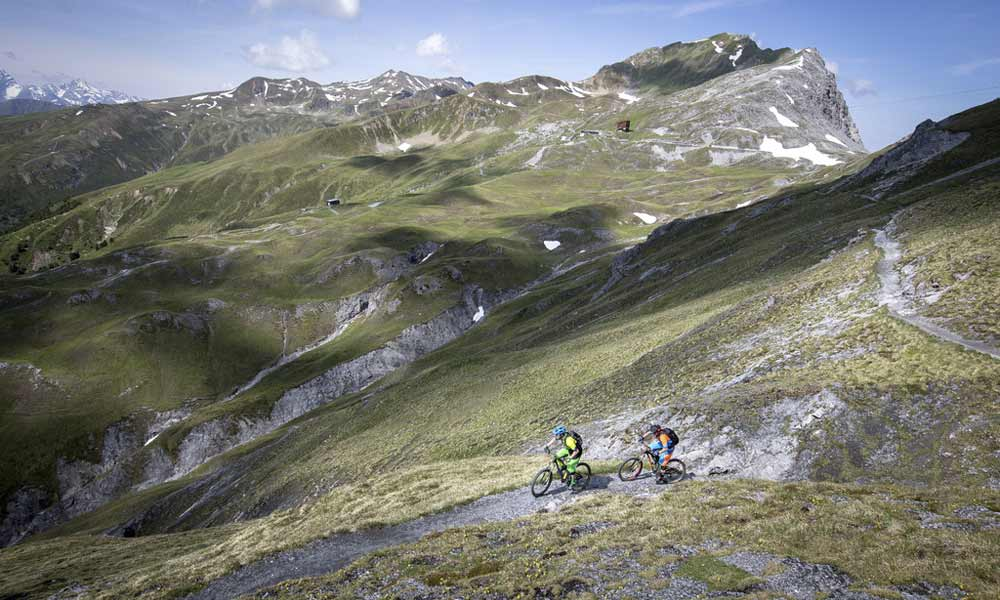 Mountainbike_Davos_Berge_Singletrails_AM4P2931_web6