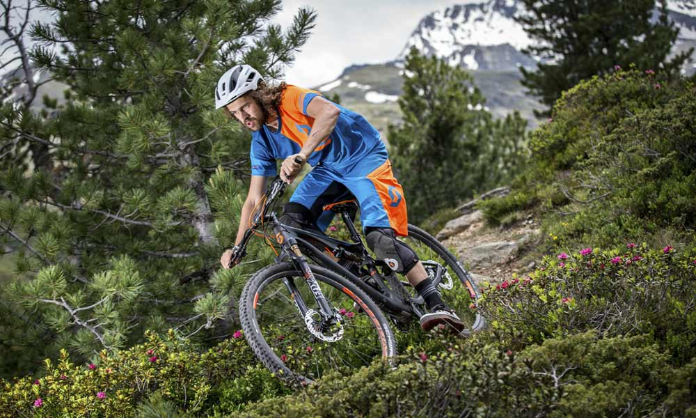 Mountainbike_Davos_Berge_Singletrails_AM4P4124_web5