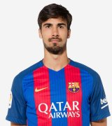André-Gomes-web