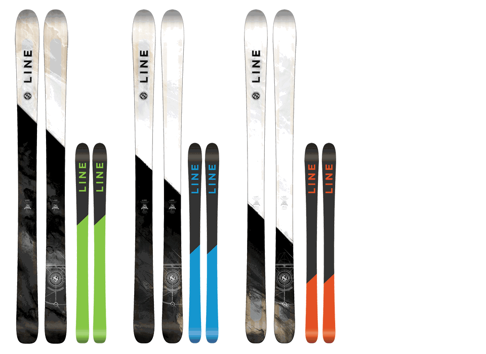 Lineskis-2017-2018-Allmountain-Men-Supernatural