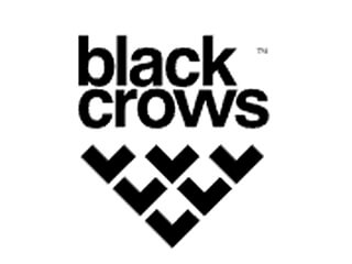 Logo-Black-Crows
