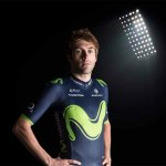 Movistar, Alex Dowsett