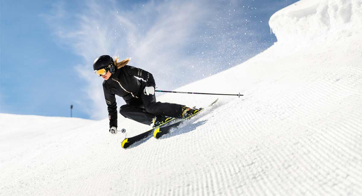 Rossignol-Famous-Cande_Ross_Action2