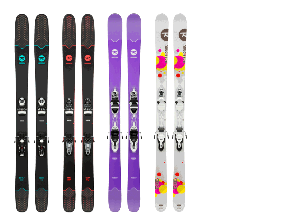 Rossignol-Freeride-Women_2017-2018