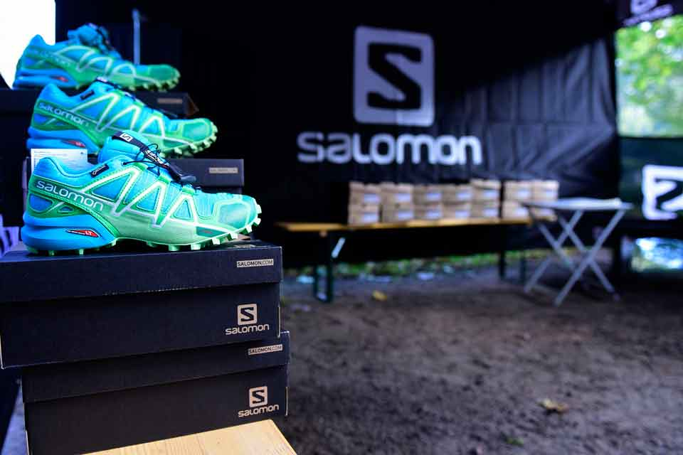 Salomon-Trailrunning-Hamburg-Produkte2-web