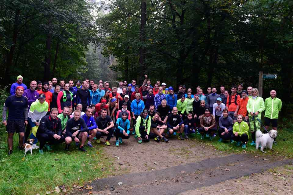 Salomon-Trailrunning-Hamburg-web