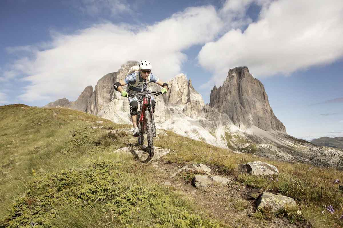 Trentino_Bike_29134_gallery_web