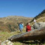 Wandern_Madrisa_Klosters_Schlappintal_Familie_04_web