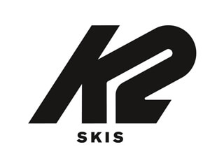 k2skis-black-rgb-low_res_320x240px